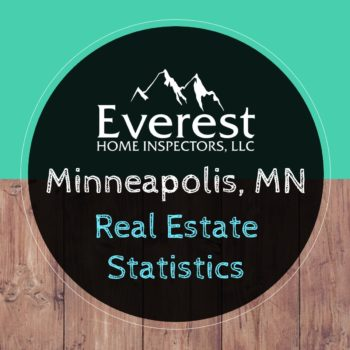 real estate stats minneapolis